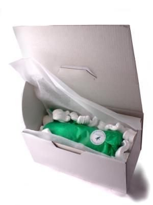 verpakking Art-ty.nl