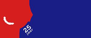 cliniclowns logo