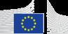 logo-commission.png